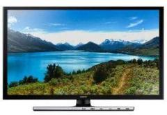 Samsung 32J4300 81 cm HD Ready Smart LED Television