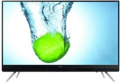 samsung tv 80. samsung 32k4000 80 cm hd ready led television tv