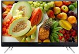 Samsung 32K4300 80 cm Smart HD Ready LED Television
