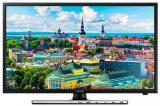 Samsung 32K5300 80 cm Full HD LED Television
