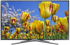 Samsung 32K5570 81.3 cm Smart Full HD LED Television