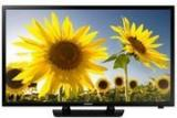 Samsung 40H4200 LED TV