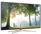 Samsung 40H6400 LED TV