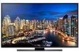 Samsung 40HU7000 LED TV