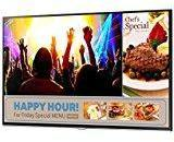 Samsung 40 inch (101 cm) Signage LH40RMDPLGU/EN Smart Full HD LED TV