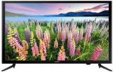 Samsung 40K5000 100 cm Full HD LED Television