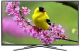 Samsung 40K5570 101 Cm Smart Full HD LED Television