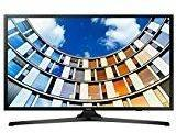Samsung 43 Inch (108 Cm) Series 5 UA43M5100 Full HD LED TV