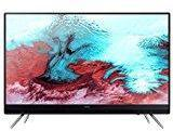 Samsung 43 Inch (108 Cm) UA43K5300 Smart Full HD LED TV