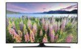 Samsung 43j5100 108 cm Full HD LED Television