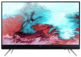 Samsung 43k5100 108 Cm Full HD LED Television