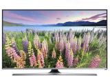 Samsung 49K5570 123 Cm Full HD LED Television