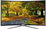 Samsung 49K6300 123 Cm Smart Full HD Curved LED Television