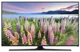 Samsung 49KS7000 123 Cm Ultra HD Curved LED Television