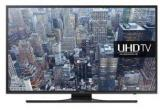 Samsung 55JU6400 140 Cm Ultra HD LED Television