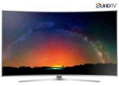 Samsung 88JS9500 4K Curved Smart LED TV