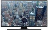 Samsung JU6470 Series 6 152 cm Smart Ultra HD LED Television