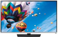 Samsung RM40D 101.6 cm Full HD Smart LED Television