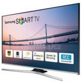Samsung UA55J5500 138 cm Full HD LED Television