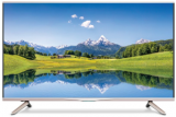 Sansui SNA50QX0ZSA 124 Cm Ultra HD LED Television