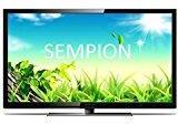 Sempion 32 Inch (81.3 Cm) SEMPION 32 HD Ready LED TV