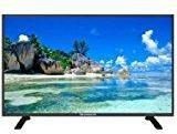 Skyworth 32 Inch (81.3 Cm) SKY32 Full HD LED TV
