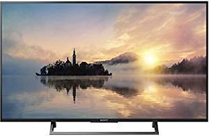 Sony 55 inch Sony Bravia KD 55X7002E Smart 4K UHD LED TV