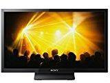 Sony 29 Inch (72.4 Cm) BRAVIA KLV 29P423D HD Ready LED TV
