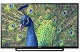 Sony 32 Inch (80 Cm) Bravia KLV 32R302E HD Ready LED TV