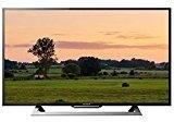 Sony 48 inch (122 cm) Bravia KLV 48W652D WiFi Smart Full HD Led TV