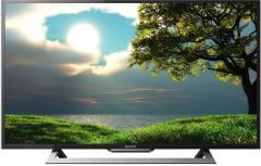 Sony BRAVIA KLV 40W562D 102cm Full HD LED Television