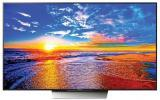 Sony KD 65X8500D 163.9 Cm Ultra HD LED Television