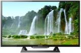 Sony KLV32R412D 81 Cm HD Ready LED Television
