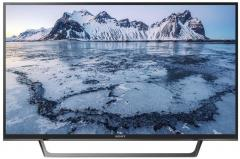 Sony KLV 40W672E 102 cm Full HD LED Television