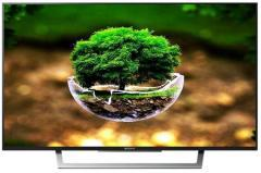 Sony KLV 43W752D 108 cm Smart Full HD LCD Television