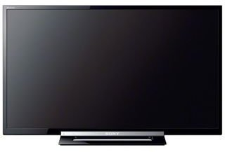 Product Image for Sony LED TV KLV-24R402A