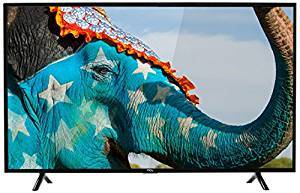 TCL L49D2900  123 cm (49 inches) Full HD LED TV