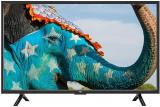 TCL L32D2900 81.28 Cm (32 Inches) HD Ready LED TV