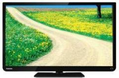 Toshiba 19S2400 48.26 HD Ready LED Television