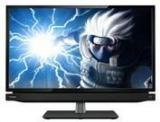 Toshiba 32 Inches 32P1400 LED TV