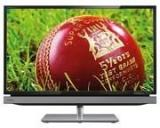 Toshiba 39P2305 LED TV