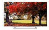 Toshiba 55L5400ZE 138.8 Cm Android Full HD LED Television