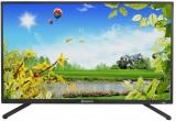 Truvison TW2460A1Z 60 cm Smart Full HD LED Television
