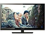 Videocon 24 Inch (61 Cm) IVC24F02A Full HD LED TV