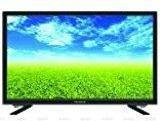 Videocon 28 Inch (71.2 Cm) VNK28HH29FH HD Ready LED TV