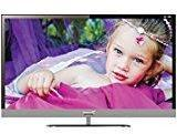 Videocon 32 Inch (80 Cm) VJU32HH23CAH Liquid Luminous HD Ready Led TV