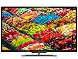 Videocon 50 inch (127 cm) VKV50FH18XAH Full HD LED TV
