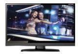 Videocon IVC22F02A 55 Cm Full HD LED Television