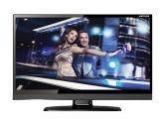 Videocon IVC22F2 A 55 Cm Full HD LED Television