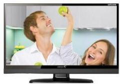 Videocon IVC24F2 A 61 cm Full HD LED Television